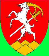 Wappen Familie Ahrenstedt.png