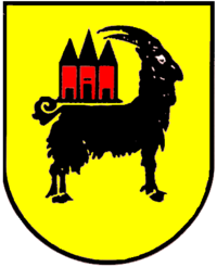 Wappen Familie Meckerstein.png