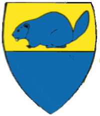 Wappen Haus See.png