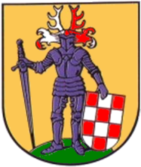 Wappen Familie Kaiserswohl.png